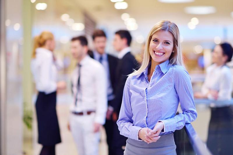 Consulenze per imprese individuali e societarie