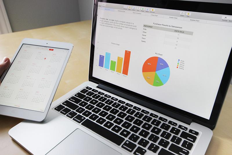 Consulenza aziendale e controllo di gestione