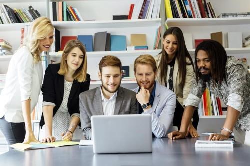 Finanziamenti agevolati per imprese a prevalente formazione giovanile o femminile