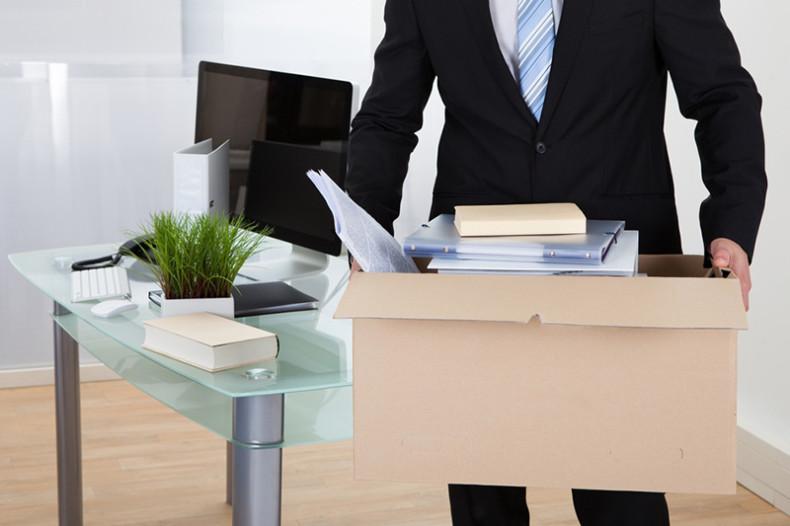 Jobs Act: nuove modalità di attuazione delle dimissioni