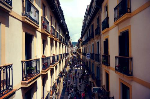Agevolazioni fiscali sugli immobili abitativi