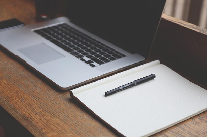 Startup innovative e piccole/medie imprese innovative