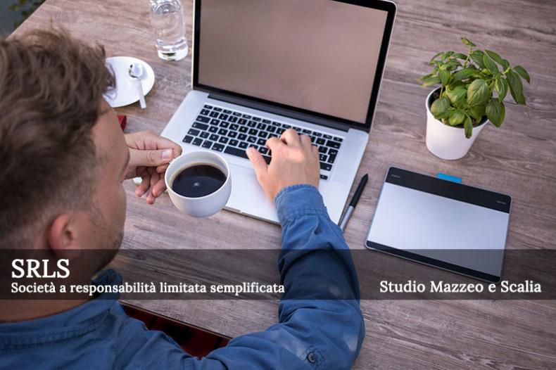 Le Società a Responsabilità Limitata Semplificata (SRLS) per i giovani imprenditori