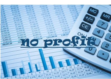 Bilancio e scritture contabili per gli Enti del terzo settore (ex no profit)