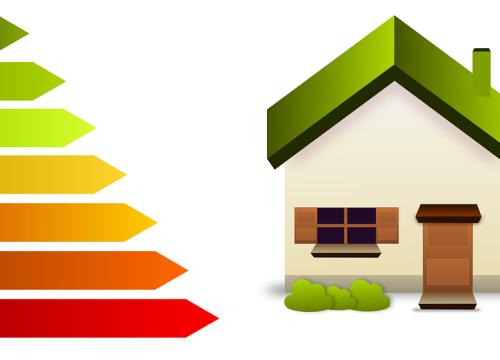 Risparmio energetico e lavori di ristrutturazione immobili – Nuove detrazioni e proroghe 2018