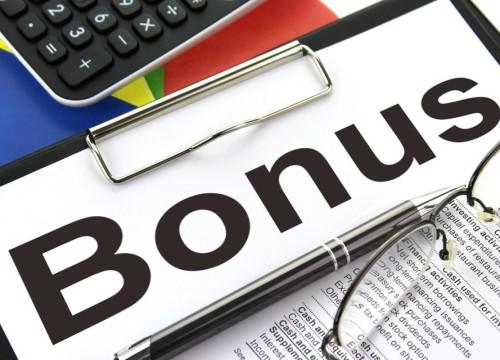Bonus Sud 2018 – Circolare Inps numero 49  del 19 Marzo 2018
