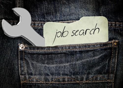 Assunzione di disoccupati di lunga durata –        Avviso 21/2018 Regione Sicilia
