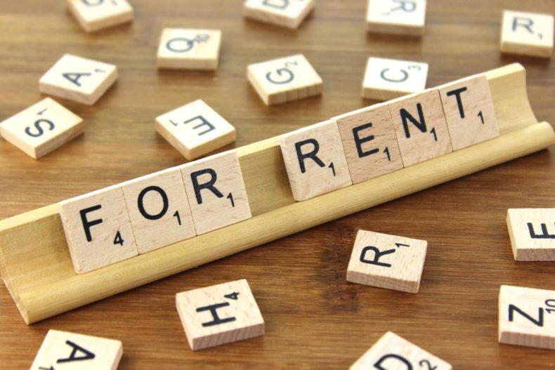 Trattamento Fiscale per affitto spazi e attrezzature