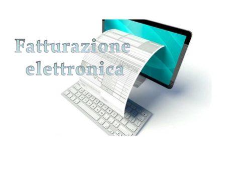 Obbligo e opportunità della Fatturazione Elettronica