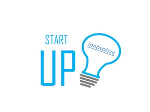 LE START UP INNOVATIVE