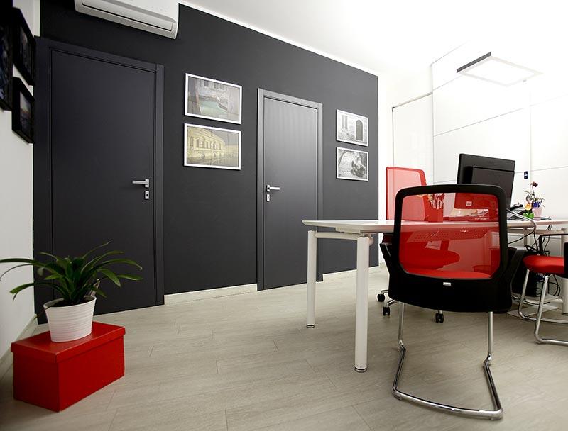 Studio Commercialista