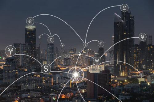 Tracciabilità delle spese detraibili  e comunicazione dei dati da parte del percettore delle somme