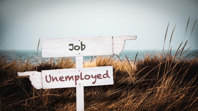 """Esonero contributivo """"Io Lavoro"""" – Agevolazioni per le assunzioni di lavoratori disoccupati"""