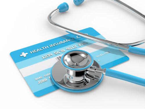 Novità per il sistema tessera sanitario a partire dal 2021