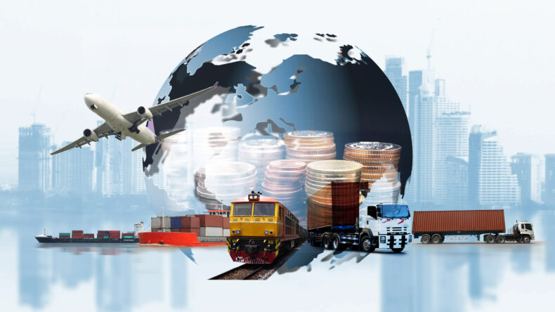 Esportazioni, operazioni assimilate, operazioni intracomunitarie, operatori navali e dichiarazione d'intento