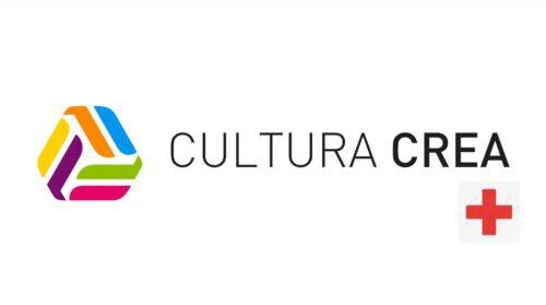 Cultura Crea Plus – Contributo a fondo perduto fino a 25.000 €, per le spese correnti