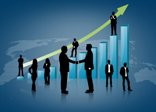 Decreto Sostegni Bis – Norme di sostegno per famiglie e imprese