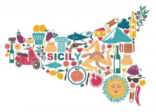 Bonus Sicilia – Contributo a fondo perduto per le aree urbane