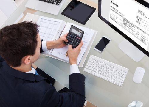 Finanziamenti agevolati e contributi a fondo perduto ai Professioni e alle PMI – IRFIS spa